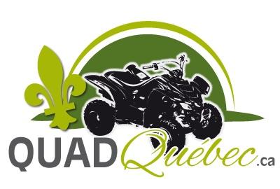 Quad-quebec - Plein air - Tourisme Mégantic - Destination Mégantic - tourisme Cantons de l'Est - Estrie