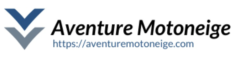 Aventure Motoneige- Destination Mégantic - Tourisme - Tourisme Cantons de l'Est - Tourisme Estrie